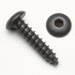 Button Head Sheet Metal Screw
