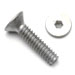 Flat Head Cap Screw